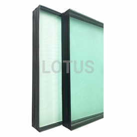 Bulletproof Glass for Armored Vehicles