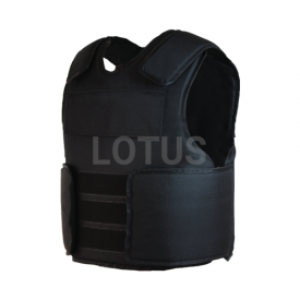 Comfortable Armored Vest