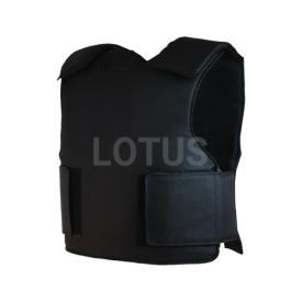 Flexible Light Armored Vest