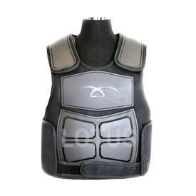Bulletproof and Anti Stab Suit