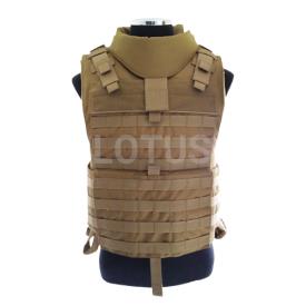 LOTUS Bulletproof Vest