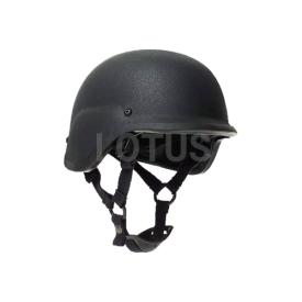 PASGT Bulletproof Helmet
