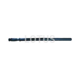 Anti Riot Baton 1100mm