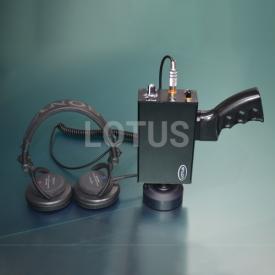 EOD Stethoscope
