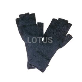 EOD Gloves