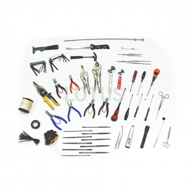 EOD/IEDD Operators Tools Kit