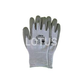 Anti Knife Gloves