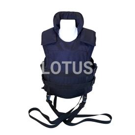 Sea Forces Ballistic Floatation vest