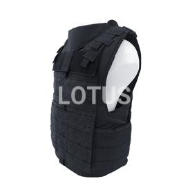 Molle Ballistic vest